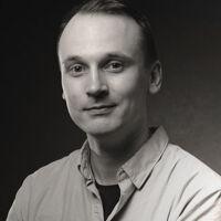 Markus Sagen's picture