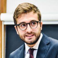 Giuseppe Attanasio's profile picture