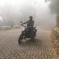 Bhupendra Singh's profile picture