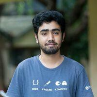 Arijit Mukherjee's picture