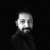 Mayank Bhaskar's profile picture
