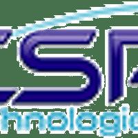CSP Technologies's profile picture