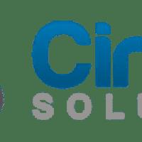 Cirrus IT Solutions's profile picture