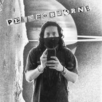 Paul Aguilar's profile picture