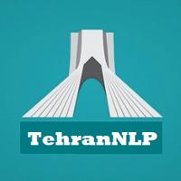 TehranNLP's profile picture