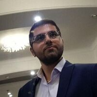 Mohsen Fayyaz's picture