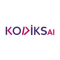 Kodiks AI's profile picture