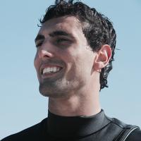 Ricardo Costa Dias Rei's profile picture