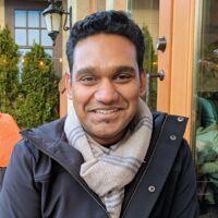 Kushal Lakhotia's profile picture