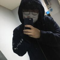 Changyeop's profile picture