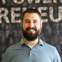 Jason Wolosonovich's profile picture