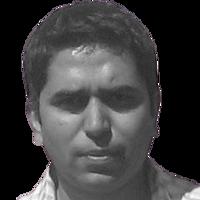 Harish Garg's picture