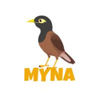 Myna's profile picture