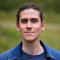 Kasper Junge's profile picture