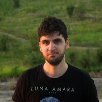 Mihai Ilie's picture