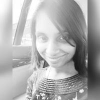 Grishma Prasad's profile picture
