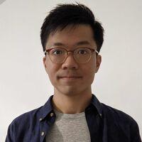 Alex Lau's profile picture