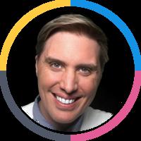 Alexander De Ridder's profile picture