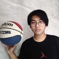 Salman Chen's profile picture