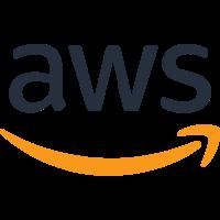 Amazon Web Services's profile picture
