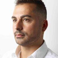 Enrico Santus's profile picture