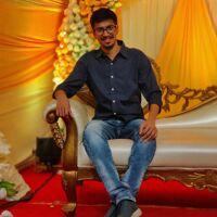 Aman K's profile picture