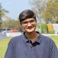 Parth Siddhpura's picture