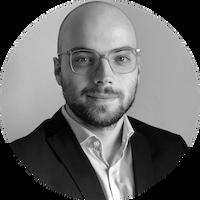 Holger Kurtz's profile picture