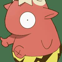 Akio Kaga's profile picture