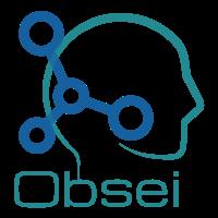 Obsei's profile picture