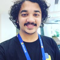 Nipun Nayan Sadvilkar's picture