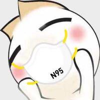 sun's profile picture