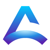 Applied Research Center (ARC), Tencent PCG's profile picture