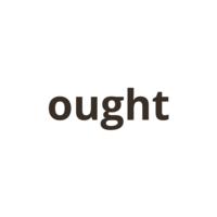 Ought's profile picture
