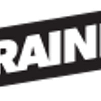 Brainly's profile picture