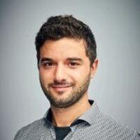 Gianmario Spacagna's profile picture
