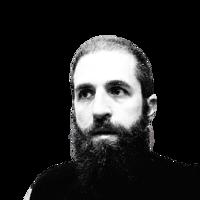 Sam Havens's profile picture