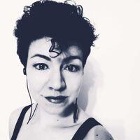 Aneta Melisa Stal's profile picture