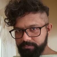 Keshan Sodimana's picture