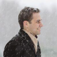 Andreas Stuhlmüller's profile picture