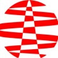 Dansk Data Science Community's profile picture
