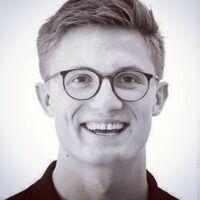 Morten kloster Pedersen's profile picture