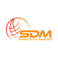 Sharma Digital Marketing's profile picture