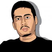 Kittinan Srithaworn's profile picture