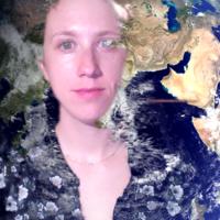 Sasha Luccioni's profile picture