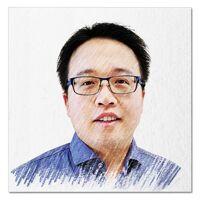 Fang Xu's profile picture