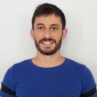 Serdar AKYOL's profile picture