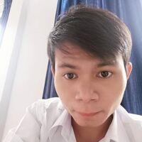 Sambo Chea's picture