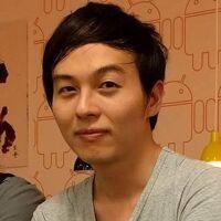 Meng Lee's profile picture