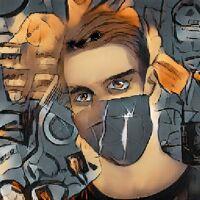 Johannes Rieke's profile picture